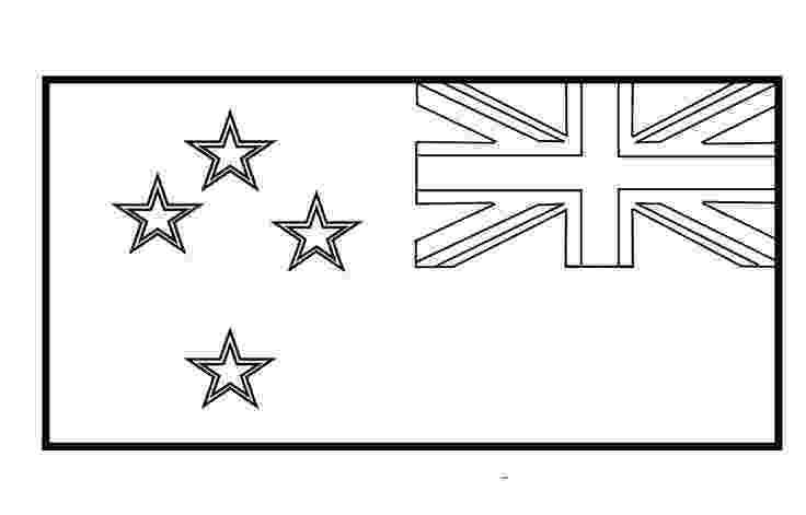 fiji flag coloring page fiji flag coloring page flag fiji coloring page