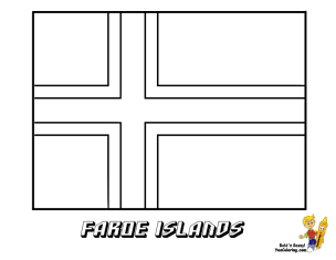 fiji flag coloring page mfiji flag coloring coloring pages flag fiji page coloring