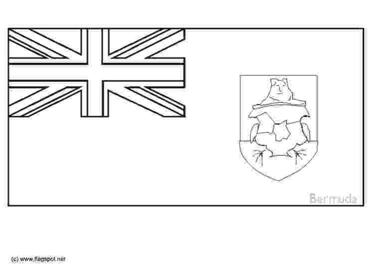 fiji flag coloring page mfiji flag coloring coloring pages flag page fiji coloring