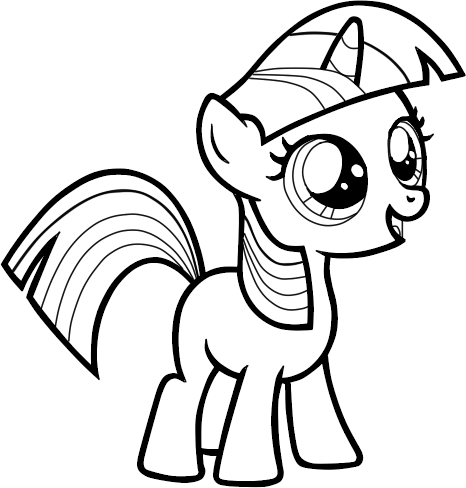 filly coloring pages filly coloring pages coloring home pages filly coloring