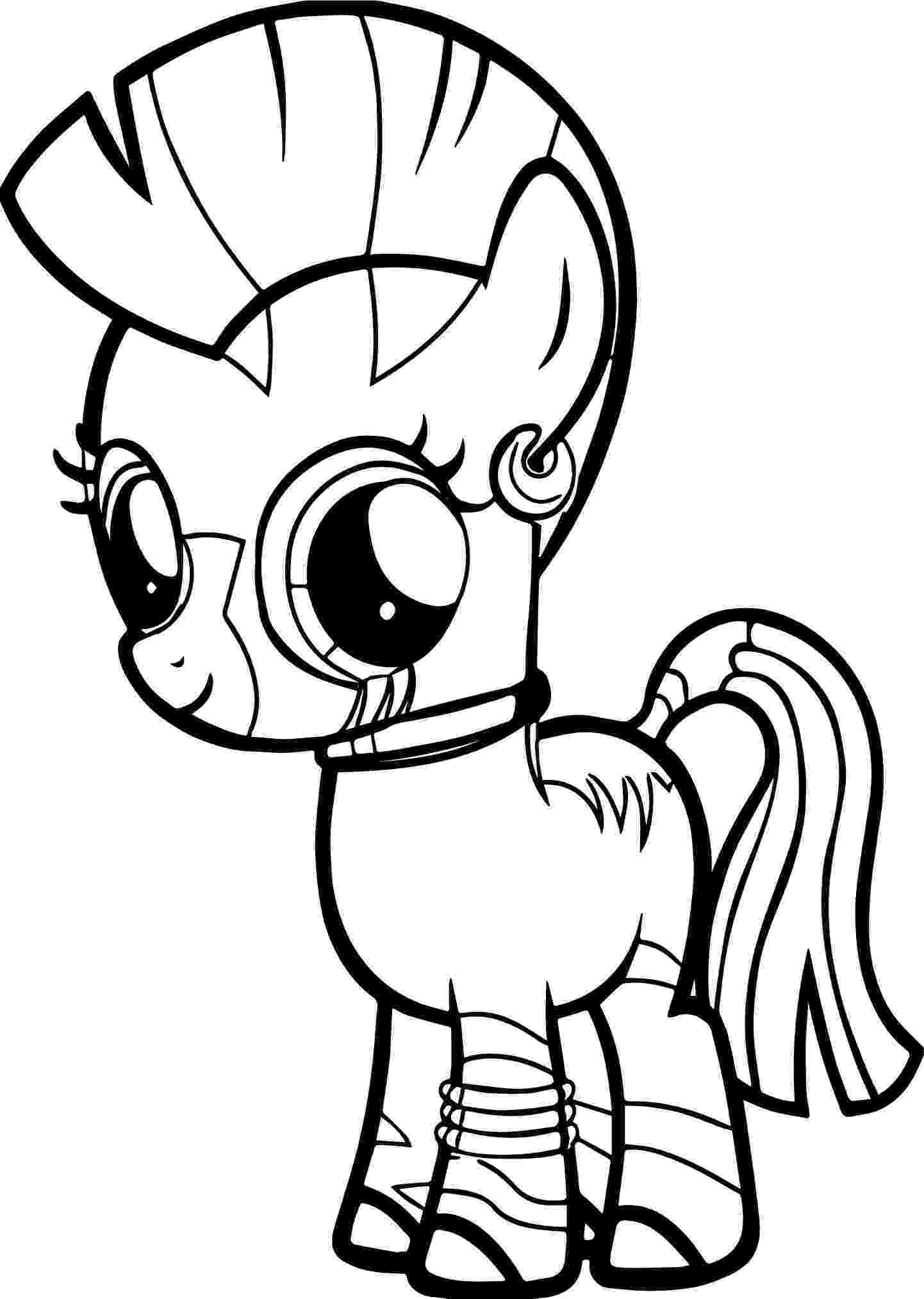 filly coloring pages filly pinkie pie coloring pages get coloring pages coloring filly pages