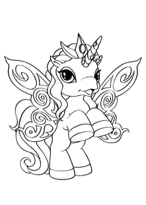 filly coloring pages malvorlagen filly 3 mermaid coloring pages unicorn filly pages coloring