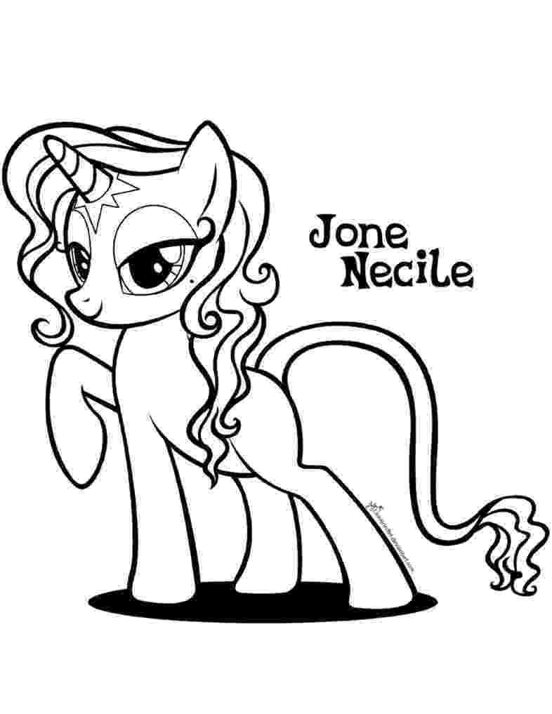 filly coloring pages my little pony coloring pages princess luna filly at coloring filly pages