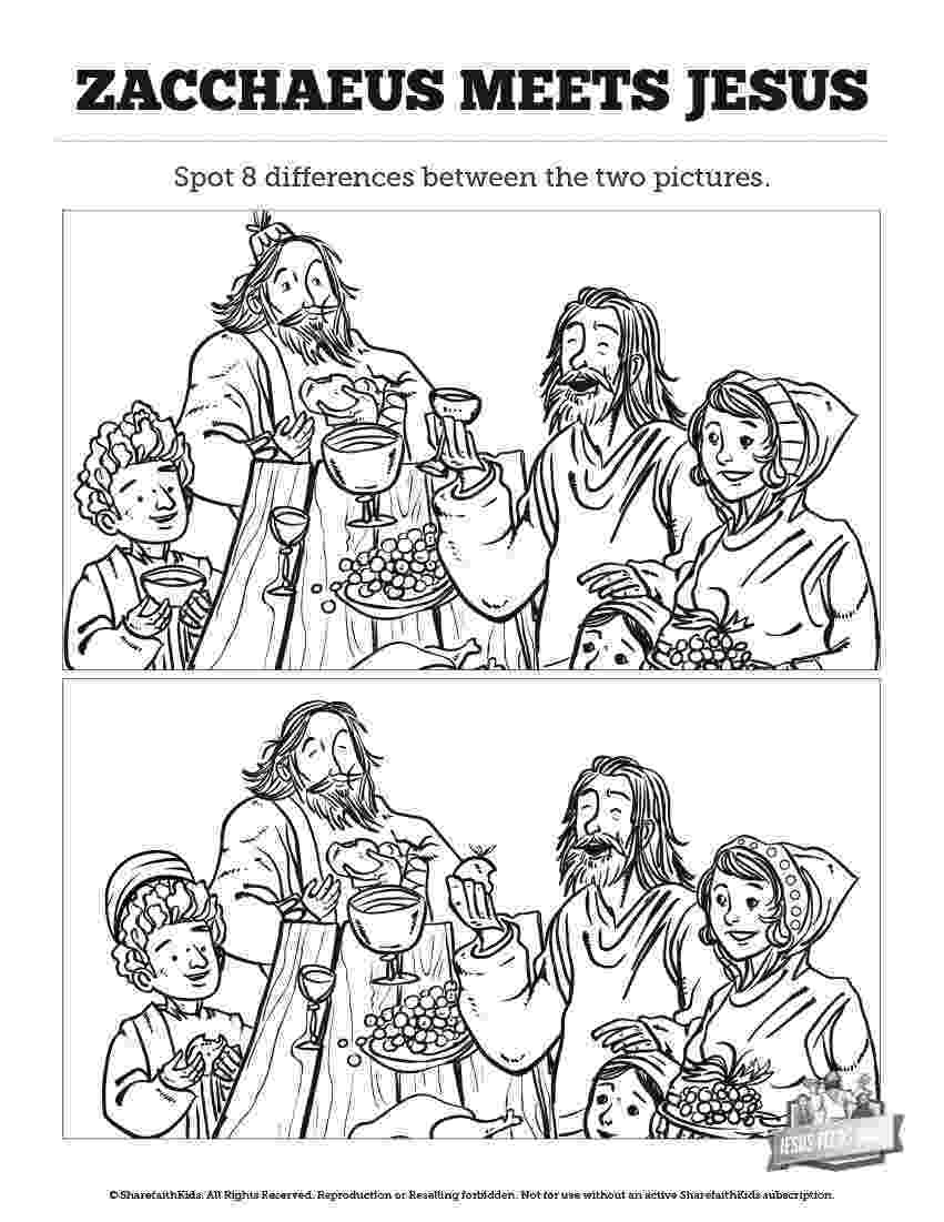 find 10 differences between two pictures 16 best images of spot the difference worksheets for kids pictures 10 between find two differences