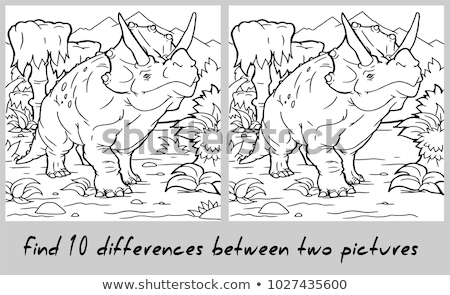 find 10 differences between two pictures find differences between pictures illustrations to pictures find two 10 between differences