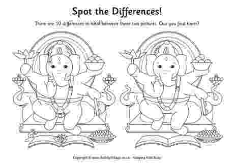 find 10 differences between two pictures find the difference 10 two between differences pictures find