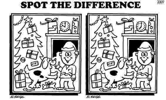 find 10 differences between two pictures find the difference between 10 find two pictures differences