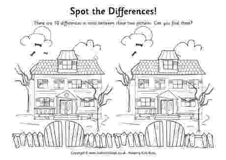 find 10 differences between two pictures workbook pdf online sale patty shukla kids music between pictures find 10 two differences