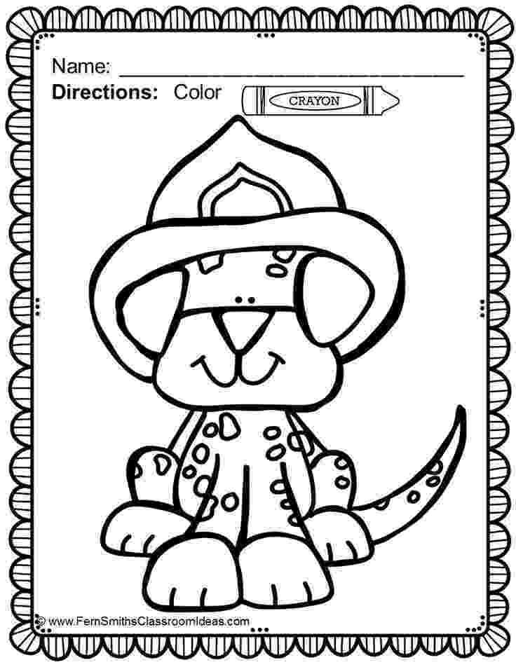 fire coloring pages printable coloring pages coloring pages fire printable