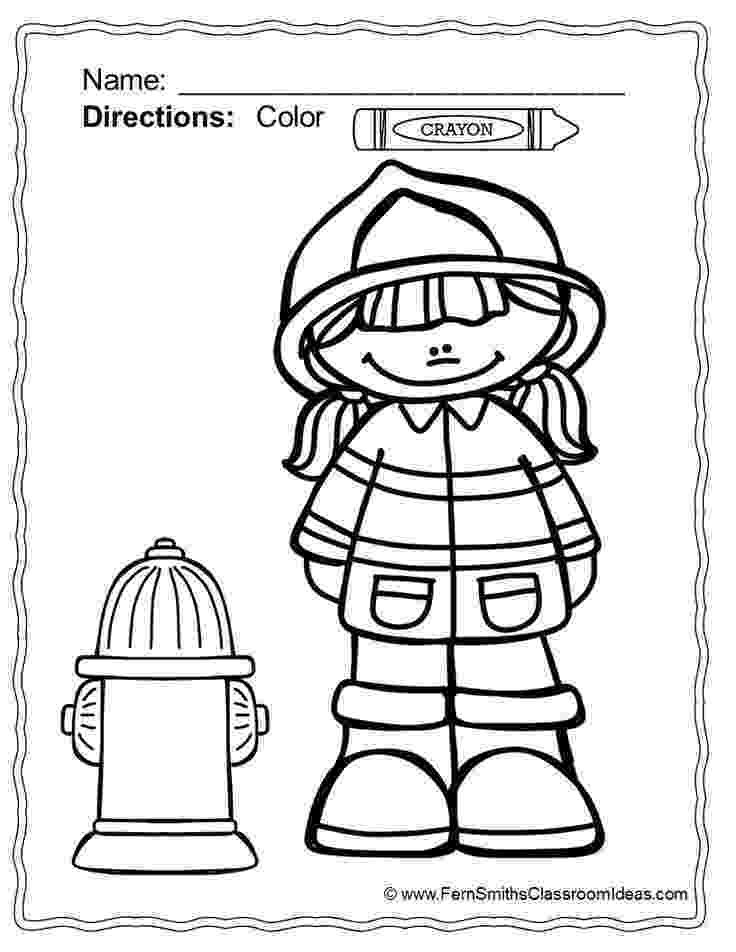 fire coloring pages printable coloring pages for fire safety coloring colors and safety fire printable pages coloring