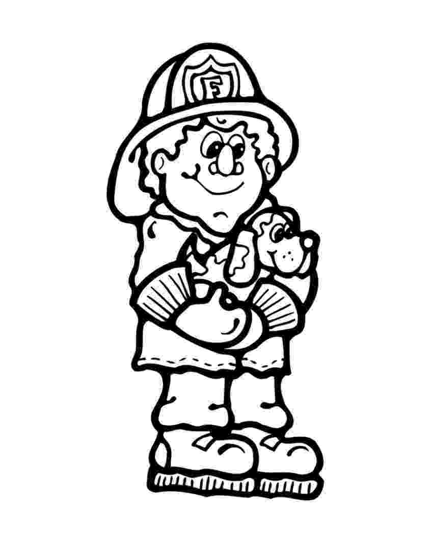fire coloring pages printable kids coloring pages random lake fire department coloring fire pages printable