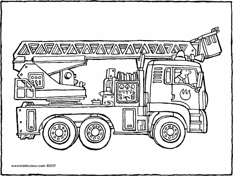 fire engine sketch 0 comments engine sketch fire