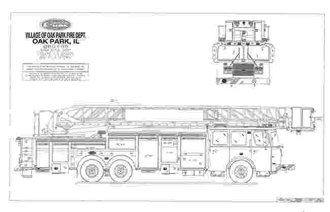 fire engine sketch fire engine drawing pencil sketch colorful realistic engine fire sketch