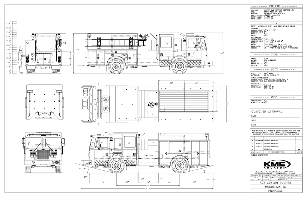 fire engine sketch how to draw fire truck pencil sketch sketch fire engine