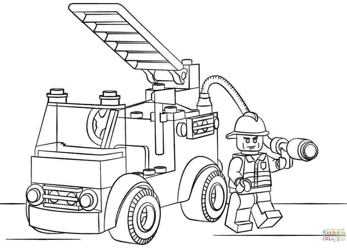 fire engine sketch huntley fire protection district chicagoareafirecom sketch fire engine