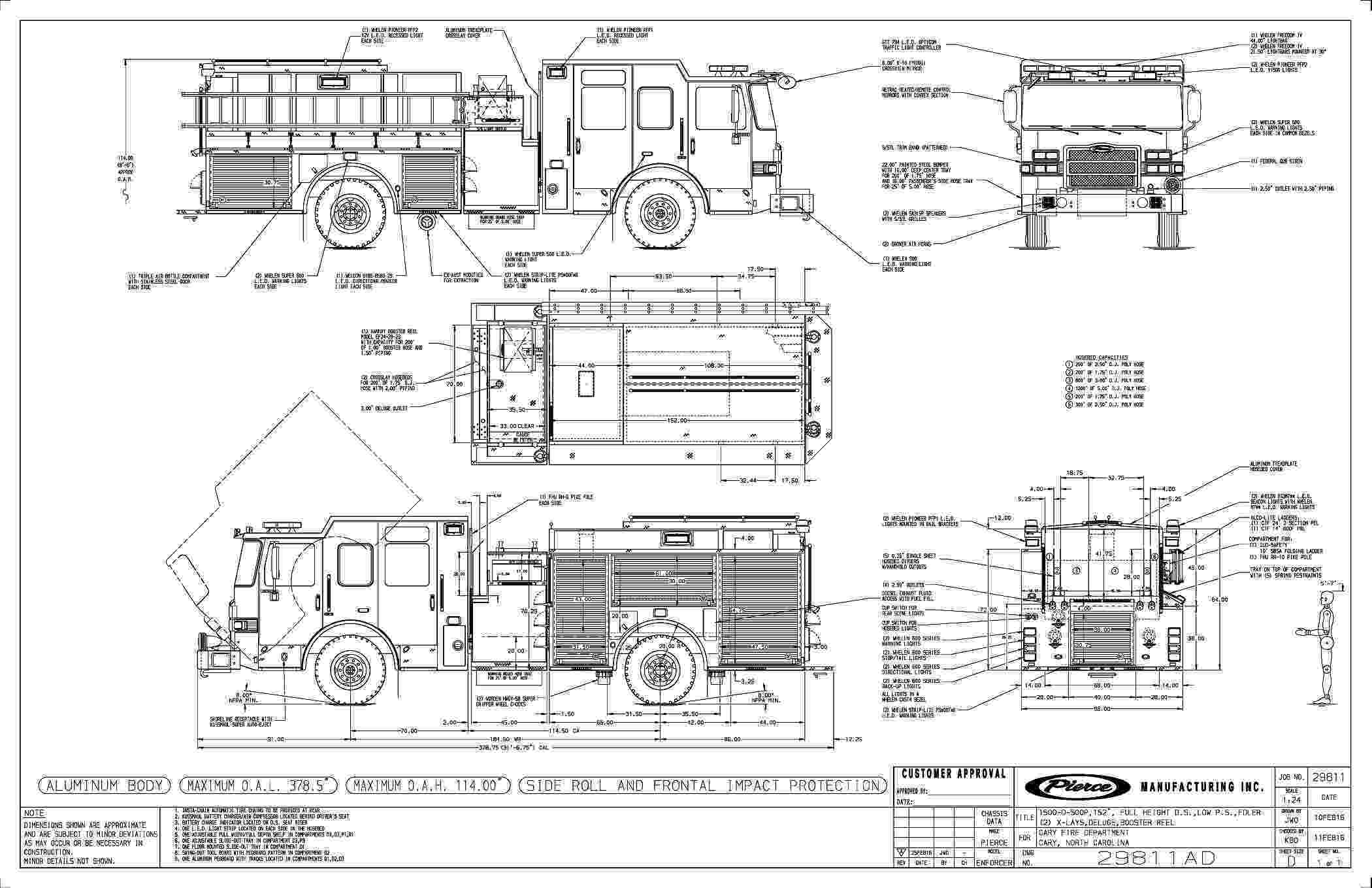 fire engine sketch index of newscansotherpencildrawings sketch engine fire