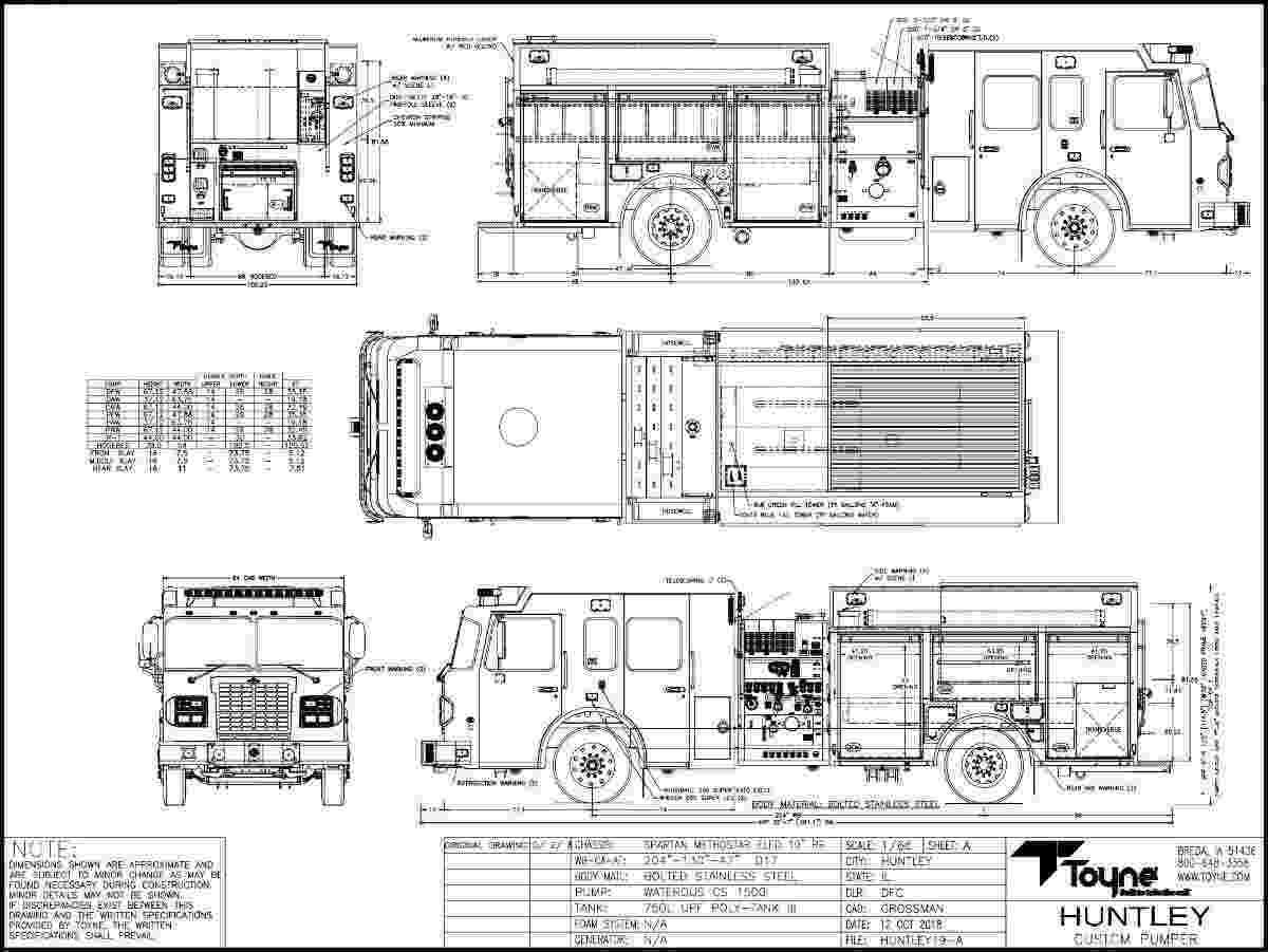 fire engine sketch kme fire engine chicagoareafirecom sketch engine fire