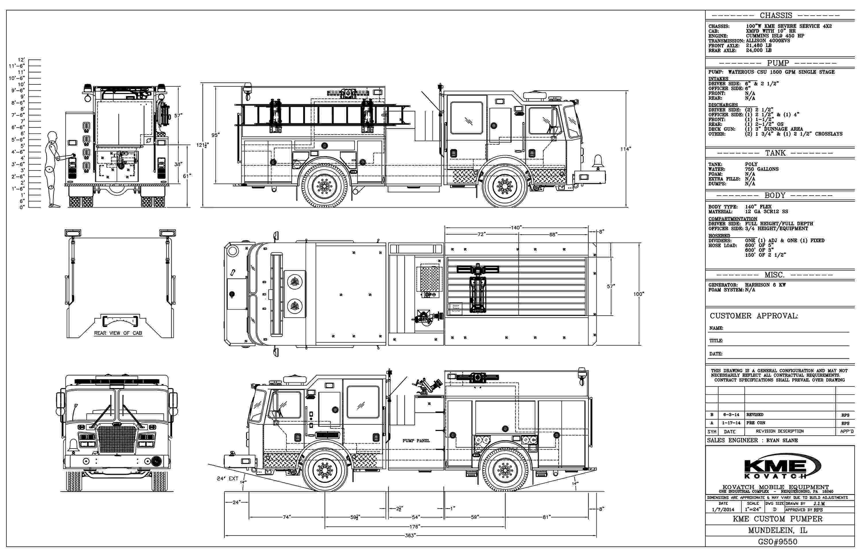fire engine sketch learn how to draw firetruck for kids trucks step by step engine fire sketch