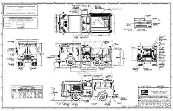 fire engine sketch simple fire truck drawing at getdrawingscom free for engine sketch fire