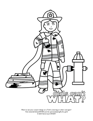 fire fighting coloring pages fire fighter coloring pages pages fighting fire coloring