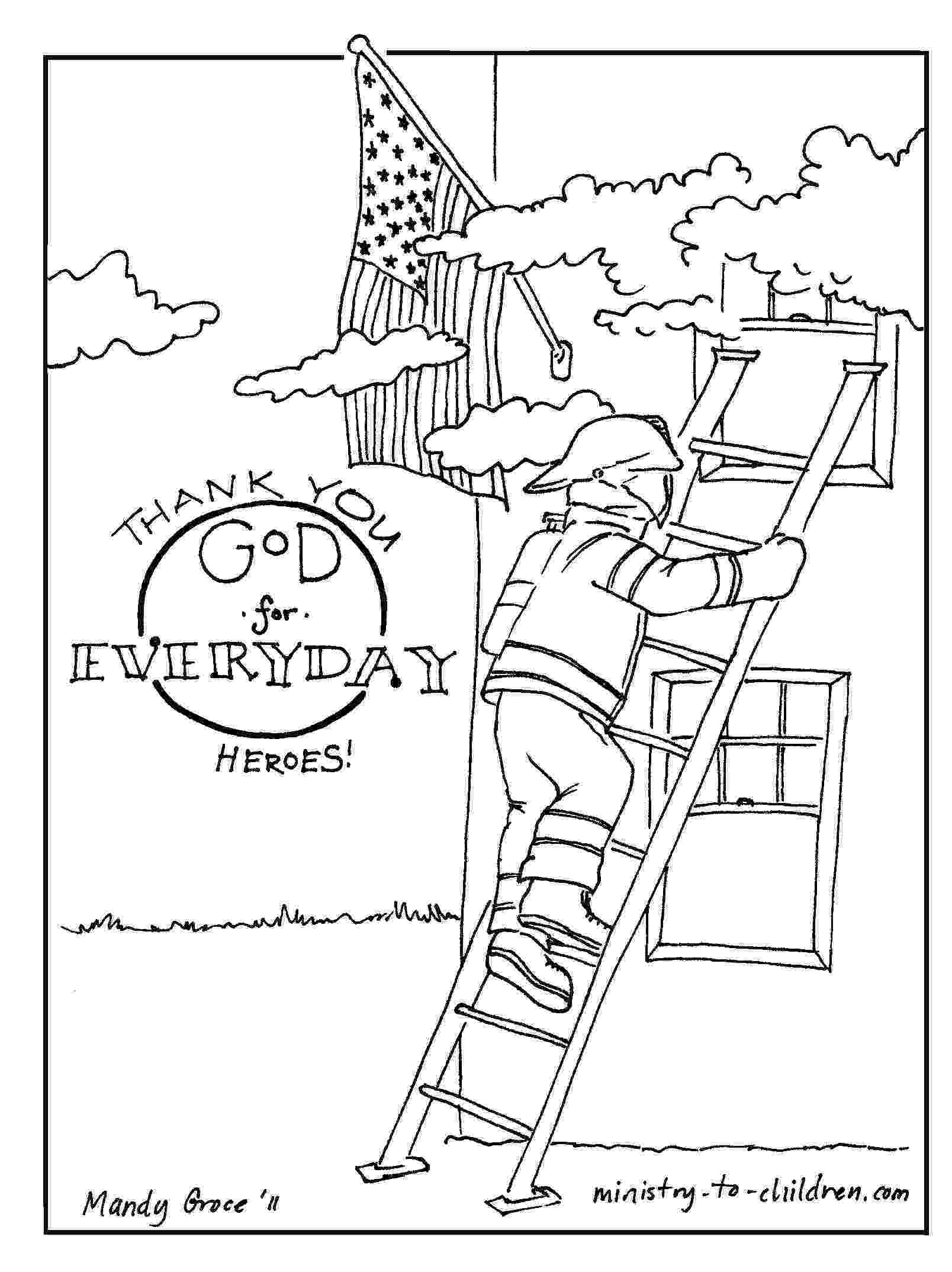 fire fighting coloring pages firefighter coloring page fire fighter coloring page pages coloring fire fighting