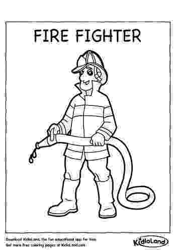 fire fighting coloring pages firefighter coloring pages free large images pages fire fighting coloring