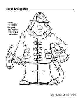 fire fighting coloring pages firefighter coloring pages to download and print for free coloring pages fire fighting