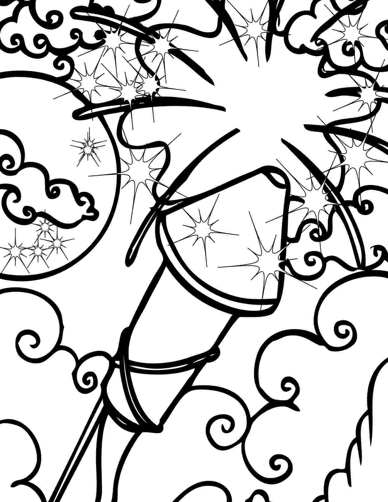fireworks coloring page free printable fireworks coloring pages for kids coloring page fireworks