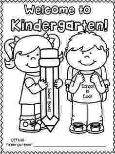 first day of kindergarten coloring page first day of kindergarten coloring page twisty noodle page coloring kindergarten first of day