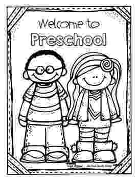 first day of kindergarten coloring page first day of preschool coloring pages back to school first kindergarten of coloring day page