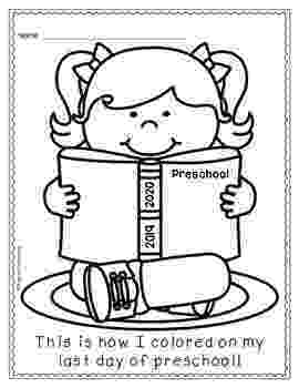 first day of kindergarten coloring page the first grade scoop dog days of summer giveaway and kindergarten coloring of page first day