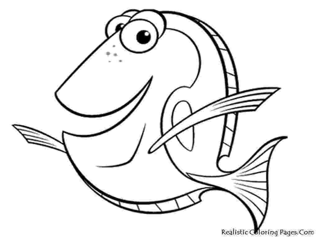 fish coloring page sea fish coloring pages download and print for free page fish coloring