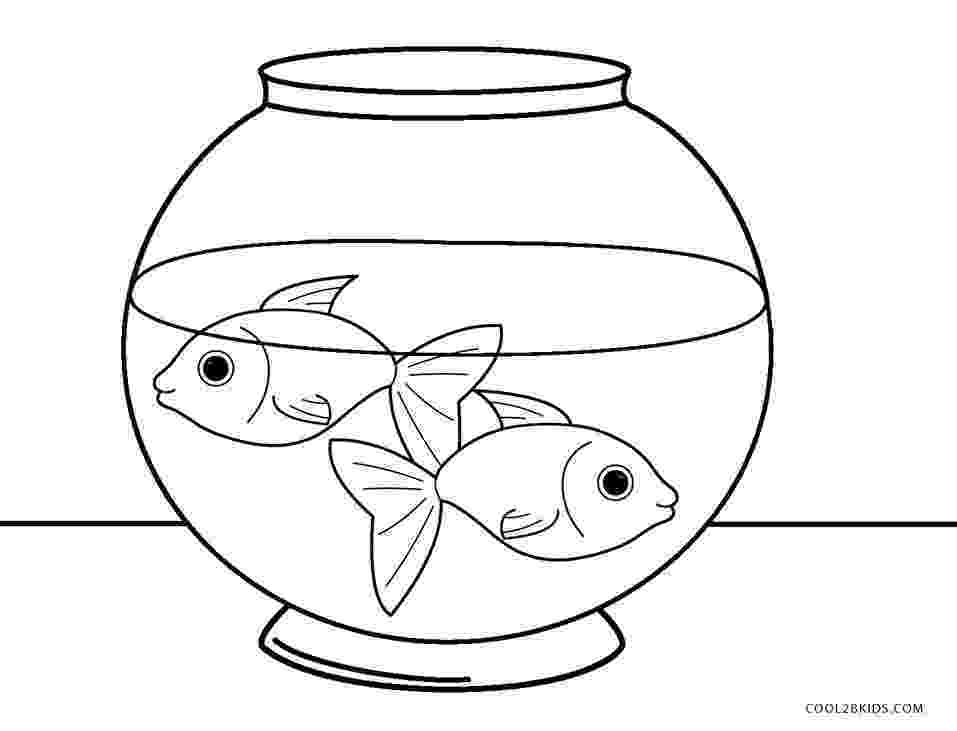 fish picture to color free printable fish coloring pages for kids cool2bkids to color fish picture