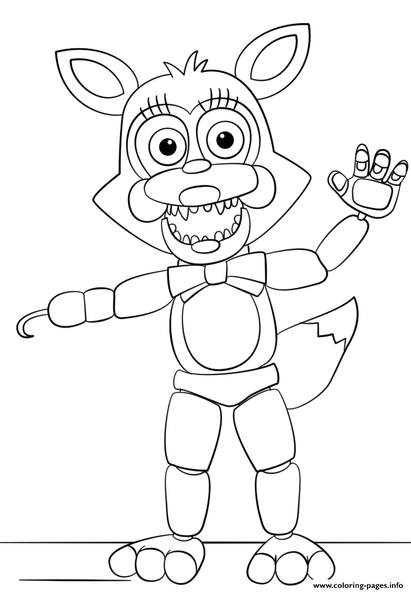 five nights at freddys mangle 84 best images about mangle on pinterest fnaf ur nights freddys five at mangle
