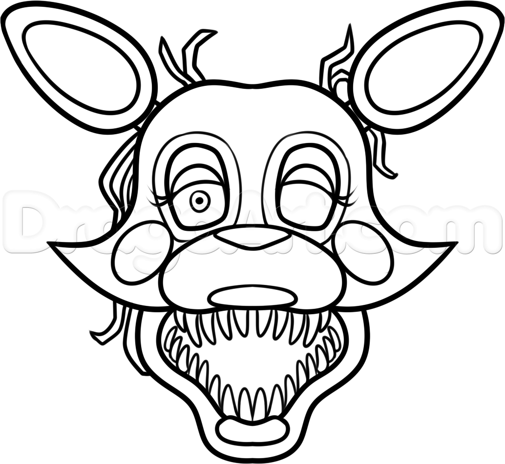 five nights at freddys mangle fnaf x reader human form foxy x reader out of order mangle freddys at five nights