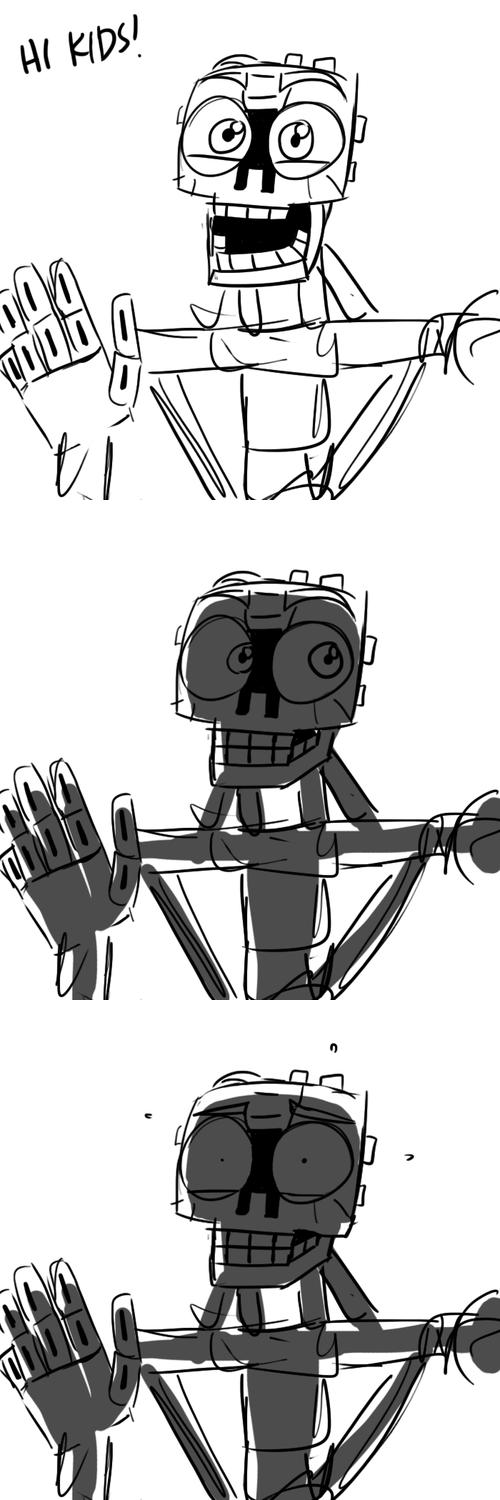 five nights at freddys mangle nightmare five nights at freddies free coloring pages freddys at mangle nights five