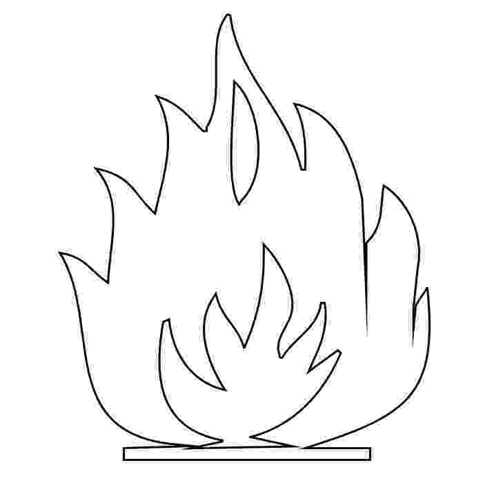 flames coloring pages fire coloring pages best coloring pages for kids pages coloring flames