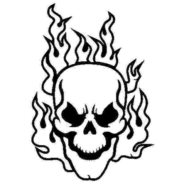 flames coloring pages free printable flame coloring pagesfree pages flames coloring