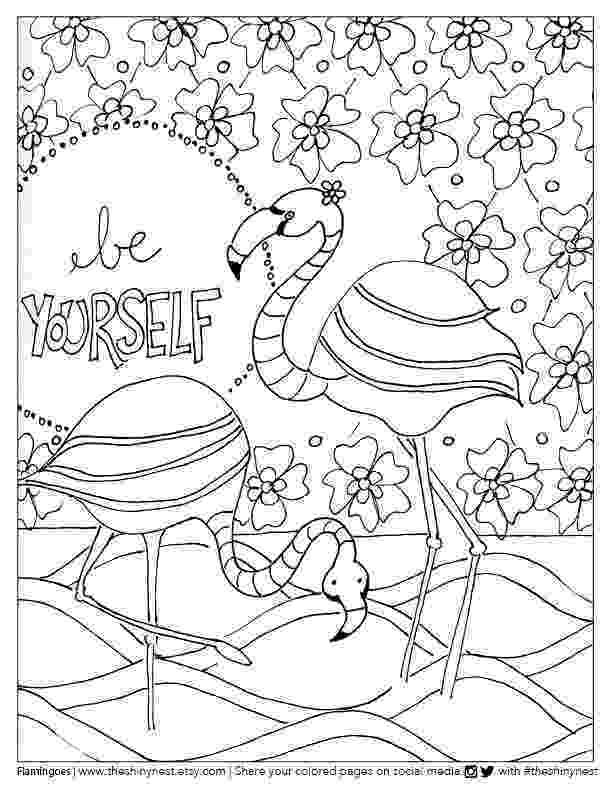 flamingo coloring sheet flamingo coloring pages to download and print for free coloring sheet flamingo