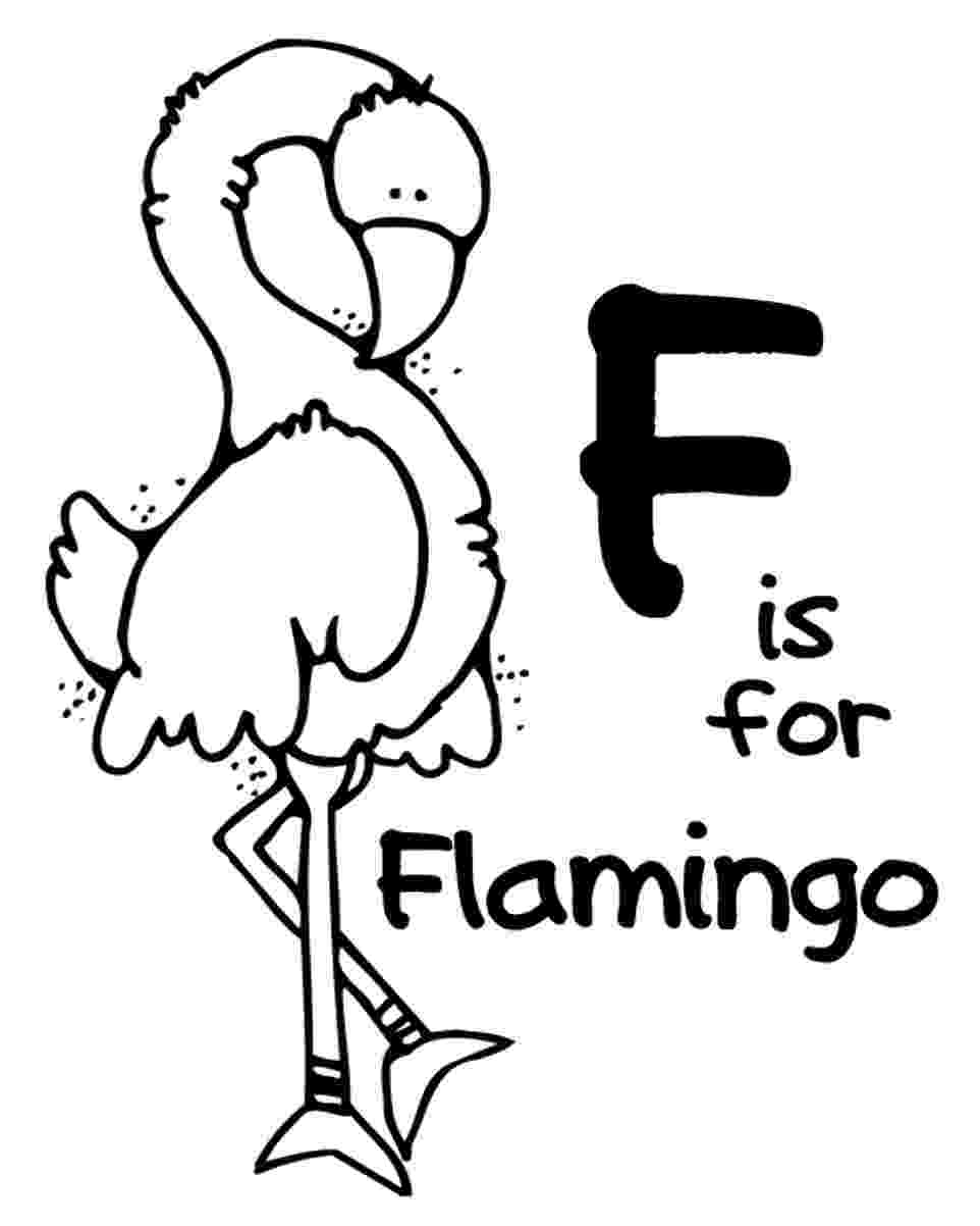 flamingo coloring sheet flamingo coloring pages to download and print for free coloring sheet flamingo 1 1