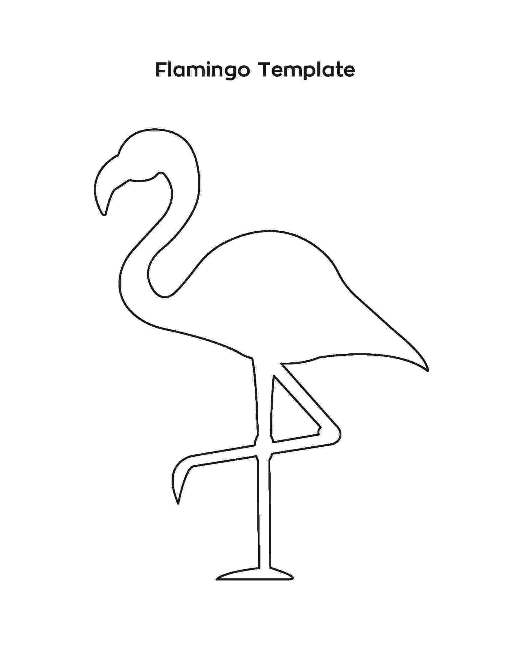 flamingo template it39s flamingo friday just paint it blog template flamingo