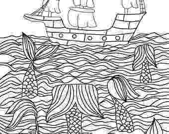 floral elephant coloring page elephant coloring page to print and color nature flowers page coloring floral elephant