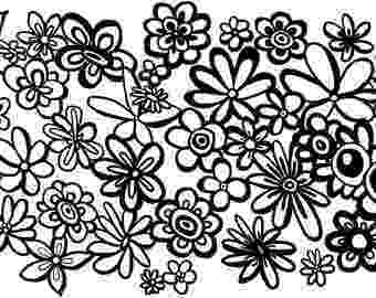 floral elephant coloring page elephants coloring pages printable games page coloring elephant floral