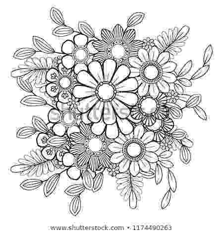flower patterns coloring book advanced fantasy coloring pages coloring pages textile coloring patterns book flower