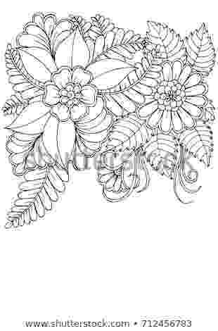 flower patterns coloring book pin by brin carson on coloring pages embroidery flowers coloring flower patterns book