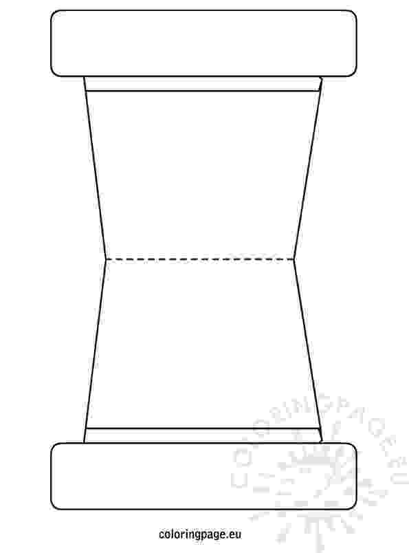flower pot coloring page printable flower pot coloring pages coloring pages to download and coloring page printable pot flower