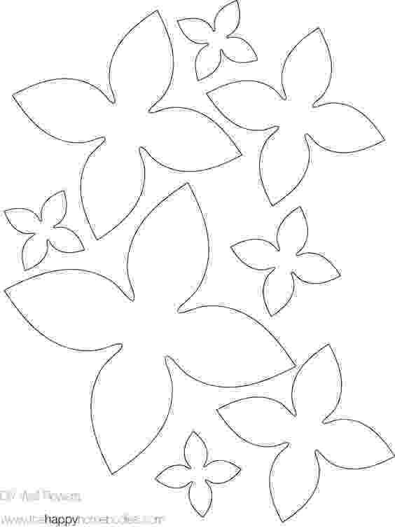 flower printouts 10 floral adult coloring pages the graphics fairy printouts flower