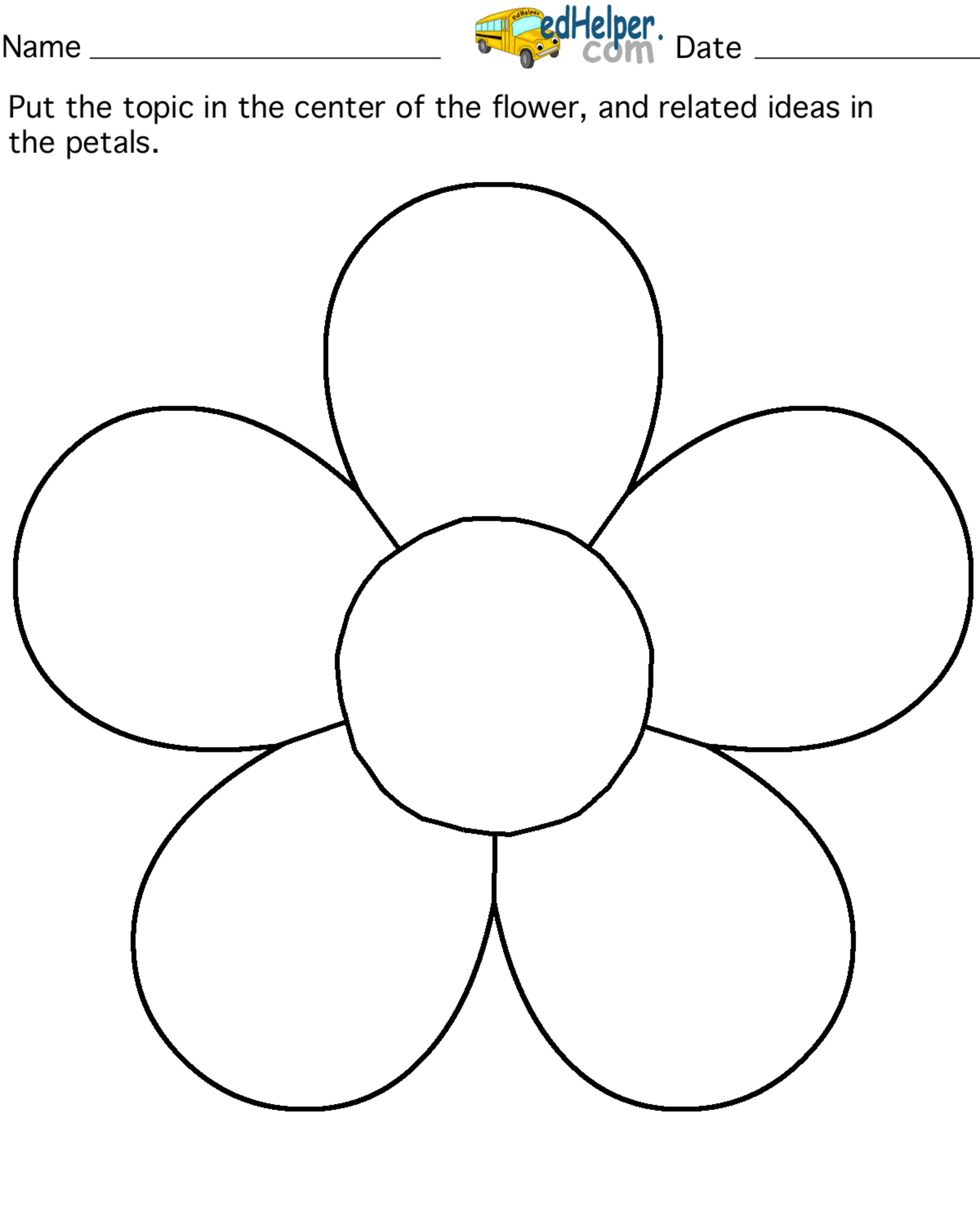 flower templates for coloring spring flower coloring pages flowers coloring sheet coloring templates flower for
