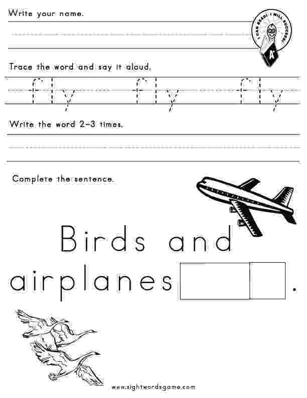 fly printable fly coloring pages coloring pages to download and print printable fly 1 1