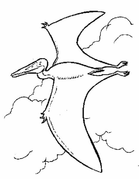 flying fish coloring page flying fish coloring page coloringcrewcom page coloring fish flying
